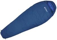 Спальный мешок Terra Incognita Alpic 500
