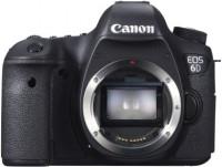 Фото - Фотоаппарат Canon EOS 6D  body