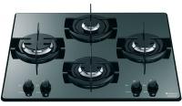 Варочная поверхность Hotpoint-Ariston TD 640 S