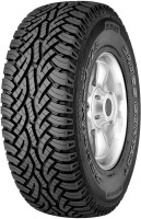 Шины Continental ContiCrossContact AT 235/85R16C 114S