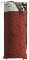 Фото - Спальный мешок Ferrino Travel 200