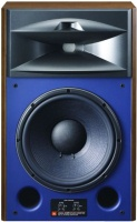 Акустическая система JBL Studio Monitor 4429