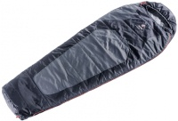 Фото - Спальный мешок Deuter Dream Lite 500 L