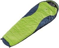 Фото - Спальный мешок Deuter Dream Lite 250 L