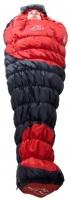 Фото - Спальный мешок Fjord Nansen Tokk XL