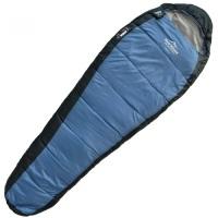 Фото - Спальный мешок Fjord Nansen Hamar XL