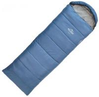 Спальный мешок Fjord Nansen Floro