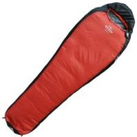 Спальный мешок Fjord Nansen Finmark XL