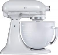 Кухонный комбайн KitchenAid 5KSM156EFP