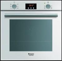 Духовой шкаф Hotpoint-Ariston FKQ 637 J W HA белый