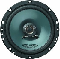 Автоакустика Mac Audio Mac Mobil Street 16.2