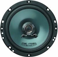 Фото - Автоакустика Mac Audio Mac Mobil Street 16.2F