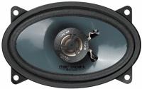 Фото - Автоакустика Mac Audio Mac Mobil Street 915.2