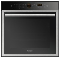 Фото - Духовой шкаф Hotpoint-Ariston FK 1039 E