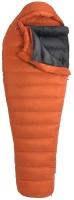 Фото - Спальный мешок Marmot Lithium Long