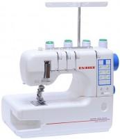 Швейная машина, оверлок Family 8000
