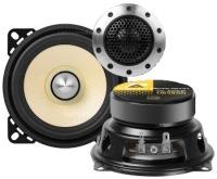 Фото - Автоакустика Power Acoustik CL-520HP