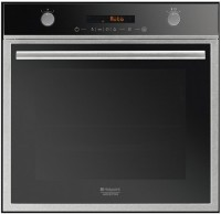 Фото - Духовой шкаф Hotpoint-Ariston FK 892 E