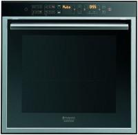 Духовой шкаф Hotpoint-Ariston OK 1037 ELD 20 X HA S