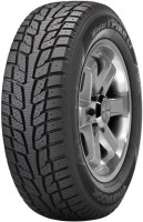 Шины Hankook Winter I*Pike LT RW09  205/75 R16 110P