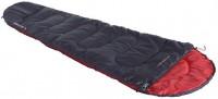 Фото - Спальный мешок High Peak Action 250