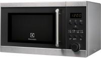 Микроволновая печь Electrolux EMS 20300