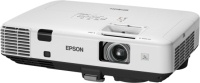 Фото - Проектор Epson EB-1960