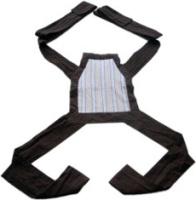 Слинг / рюкзак-кенгуру Amazonas Mei Tai