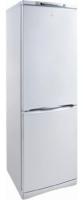 Холодильник Indesit NBS 20 AA белый