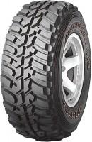 Шины Dunlop Grandtrek MT2 225/75 R16 103Q