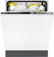Фото - Встраиваемая посудомоечная машина Zanussi ZDT 16011