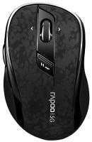 Мышка Rapoo Wireless Optical Mouse 7100P