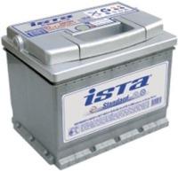 Фото - Автоаккумулятор ISTA Standard A1 (6CT-60R)