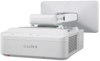 Проектор Sony VPL-SW525C