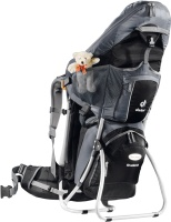 Слинг / рюкзак-кенгуру Deuter Kid Comfort III