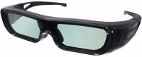 3D очки JVC PK-AG2
