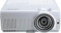 Фото - Проєктор Acer S1213Hn