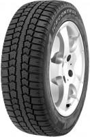 Шины Pirelli Winter Ice Control  215/60 R16 95T