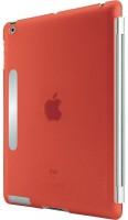 Фото - Чехол Belkin Snap Shield Secure for iPad 2/3/4