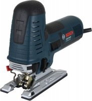 Фото - Электролобзик Bosch GST 140 CE Professional 0601514000