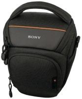 Сумка для камеры Sony LCS-AMB