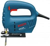 Фото - Электролобзик Bosch GST 65 B Professional 0601509120