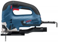 Фото - Электролобзик Bosch GST 90 BE Professional 060158F001