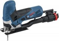 Электролобзик Bosch GST 90 E Professional 060158G000