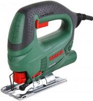 Электролобзик Bosch PST 670 06033A0722