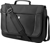 "Фото - Сумка для ноутбуков HP Essential Messenger Case 17.3 17.3"""