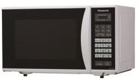Фото - Микроволновая печь Panasonic NN-GT352
