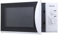 Фото - Микроволновая печь Panasonic NN-SM332