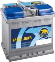 Автоаккумулятор Baren Polar