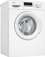 Стиральная машина Bosch WAB 20262 белый
